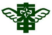 小樽市立東山中学校