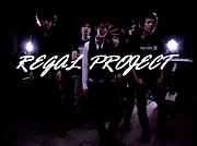 REGAL PROJECT