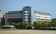 九州産業大学情報科学部06の集い