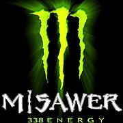 MISAWA338モトパーク