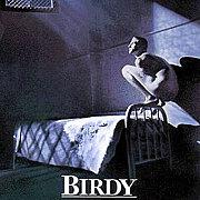 Birdy バーディ/Alan Parker