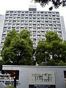 早稲田大学理工学部複合領域