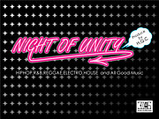 NIGHT OF UNITY