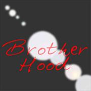 Brotherhoodと言うバンド