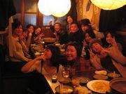 「若き優秀なコケダマ」の会