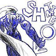 SH# Time