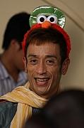 クリス松村〜Chris Matsumura〜