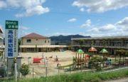 高松東幼稚園