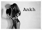A  n  k  h