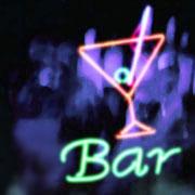 ☆Tokyo girls bartender☆