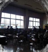 愛知教育大学附属高校合唱部