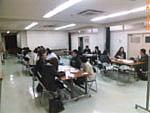 新宿(初台)英会話クラブ