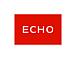 ECHO Digital Audio