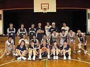 海外バスケ・台湾日僑隊