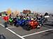GTMC! 茨城 栃木のバイク仲間