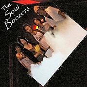 The Soul Boozers