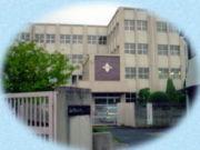 高松市立仏生山小学校