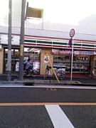 上野町セブン
