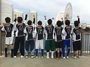 【玉川】FC COCOLO【蹴球】