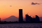 仕事帰りに遊びたい in 名古屋