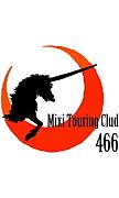 MTC466
