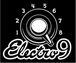 Electro9