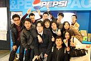 2010年卒ARS@OB会