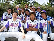 ★THE MEN'S★