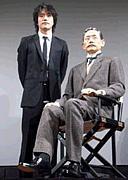 大食オーグィ2組(・∀・)ノ