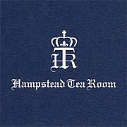 Hampstead Tearoom