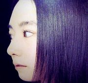 青紫@天野月子