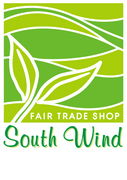 FAIR TRADE SHOP SouthWind