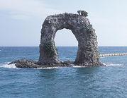 日本の島が好き!