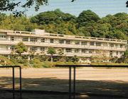 水俣第一中学校