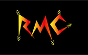 RMC(Revival Music Co.,ltd)