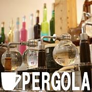 Cafe' PERGOLA