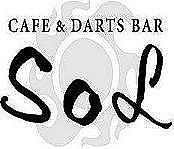 〜sol〜DARTSBAR