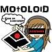 MOtOLOiD