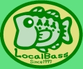 LOCALBASS