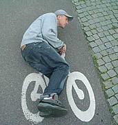 自転車が好きだ!!!!!
