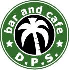 bar&cafe D.P.S.