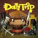 Dolly Trip