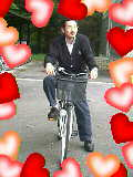 神谷ゼミ2005
