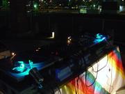 横浜テクノdjS