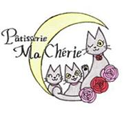 Patisserie Ma Cherie