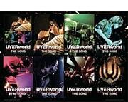 *UVERworld∞三重crewの集い*