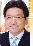 2660番目の 杉尾さん