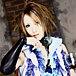 【ZEST】Gu.SEN