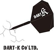 DART-K≪関西≫