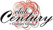 club Century